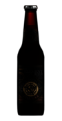 STOUT 4.2 5th Element 0,5L
